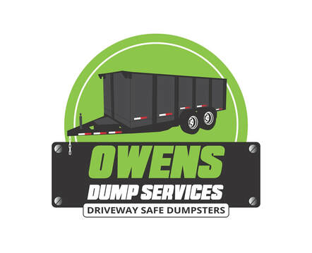Owens Dump Services Inc.